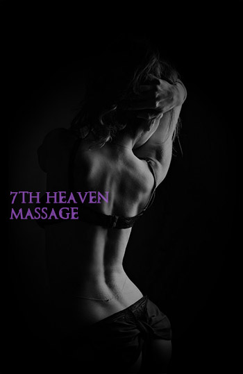 massage hägersten real escort